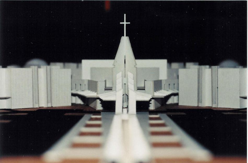 DFA - model-1