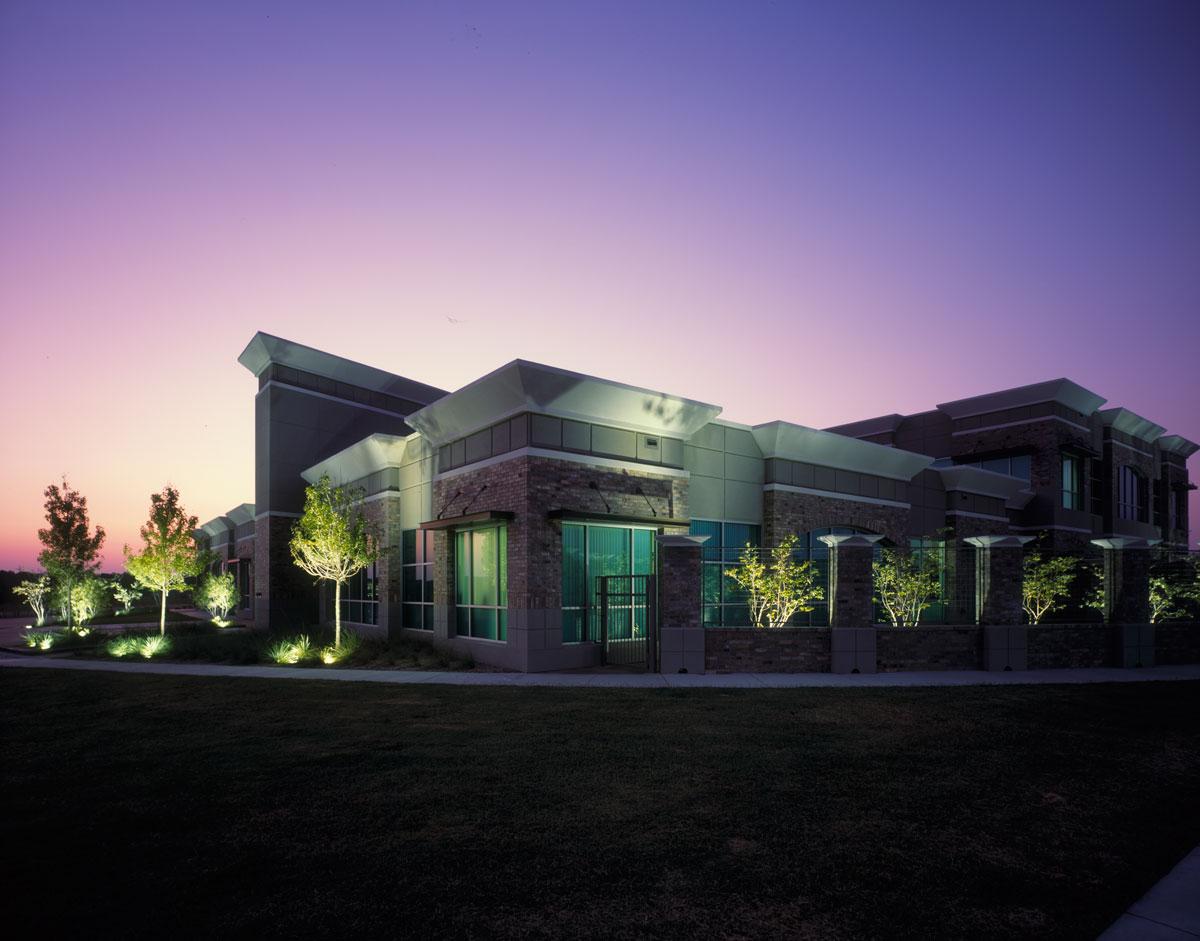 ENNIS-Corp-HQ---Exterior